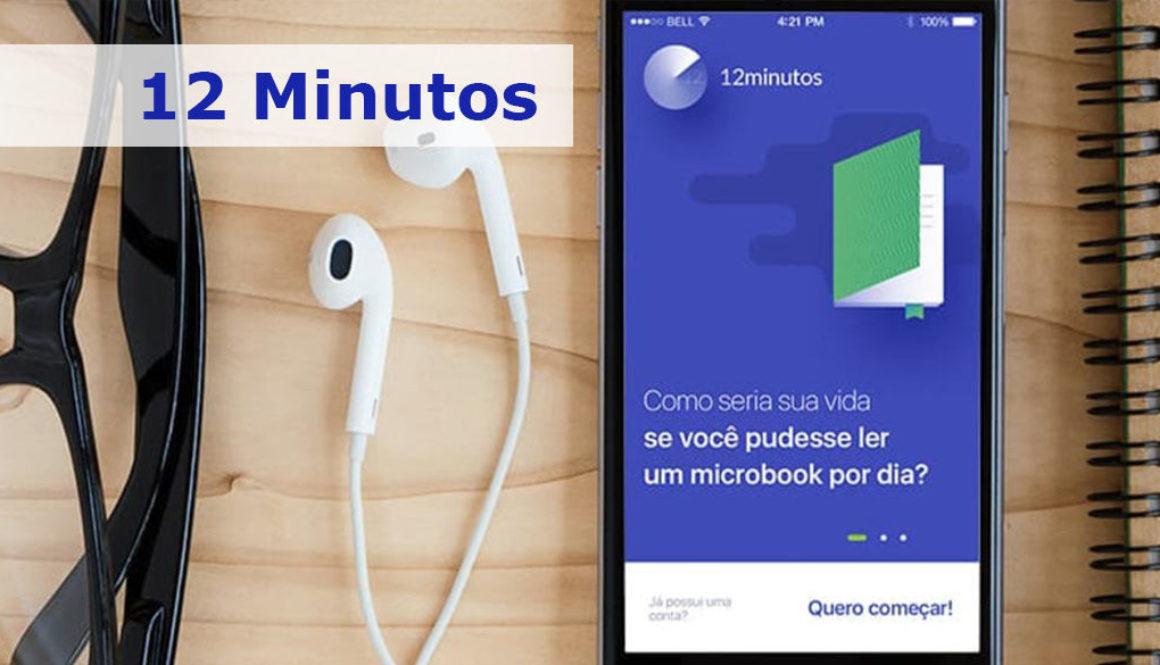 12minutos-app-leitura-libro-book