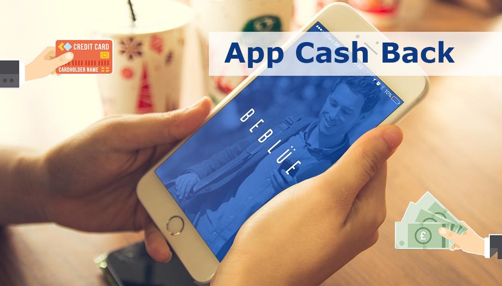 app-cash-back-beblue-funciona-retorno