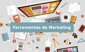 as-melhores-ferramentas-de-marketing-digital