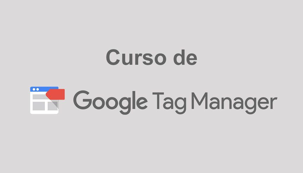 curso-de-google-tag-manager