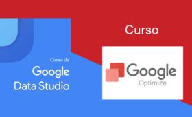 curso-google-optimize-data-studio