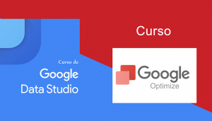 curso-google-optimize-data-studio