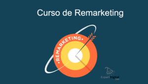 curso-remarketing-expert-digital