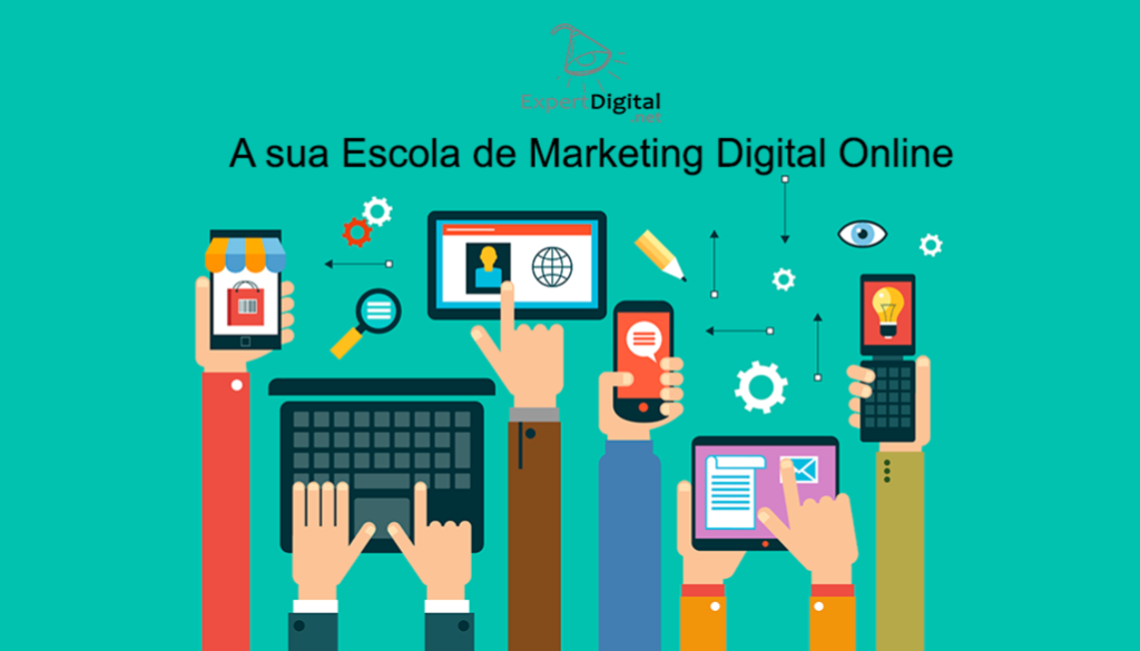 escola-marketing-digital-expert