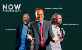evento-now-experience-roberto-shinyashiki-sao-paulo
