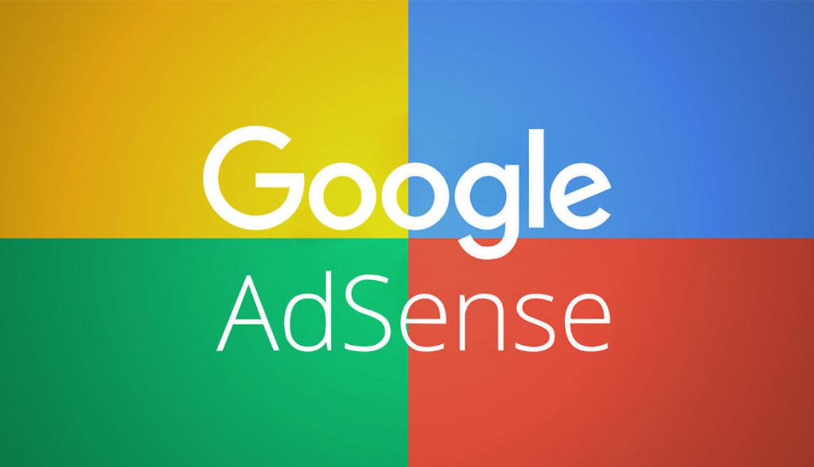 google-adsense-logo-artigo