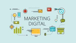 melhores-eventos-marketing-digital