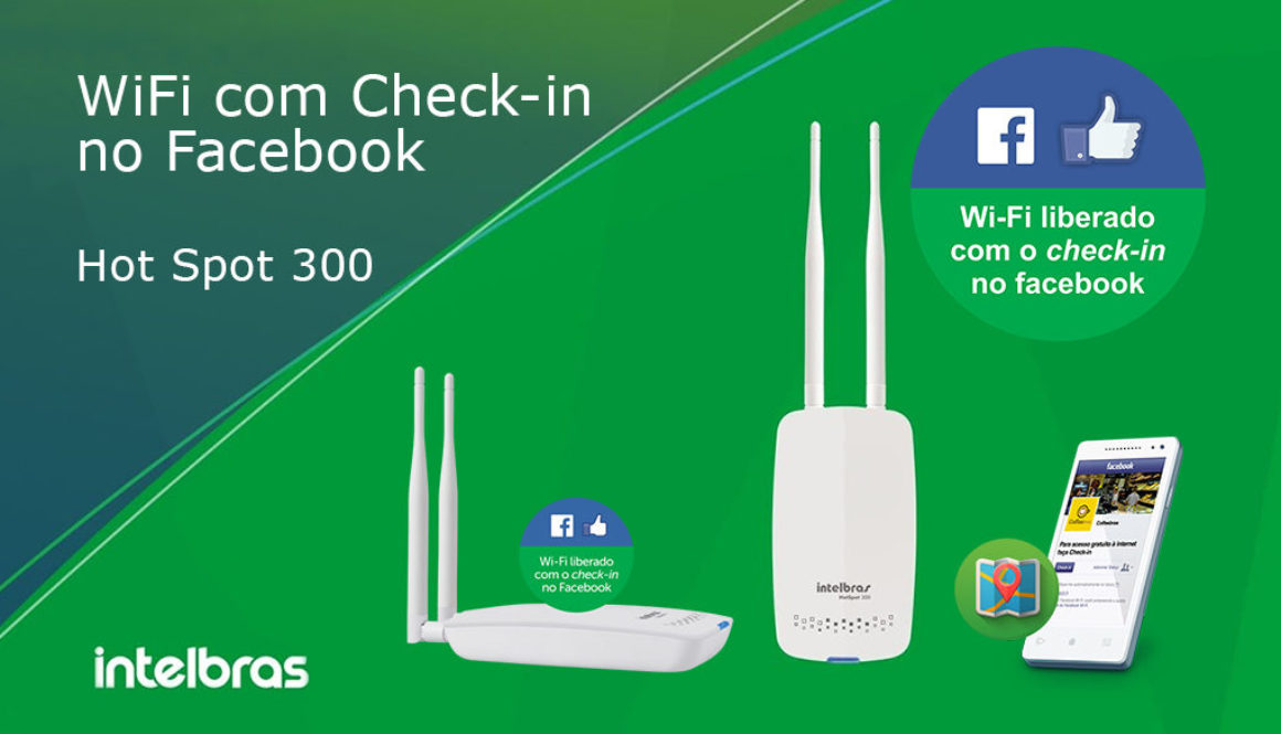 wifi-com-check-in-facebook-hot-spot-300-intelbras