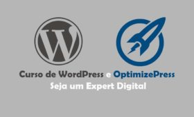 Curso -WordPress-OptimizePress