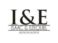 Isaac-e-ezequiel-logo criação de sites