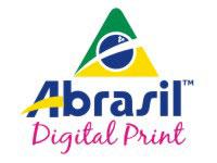 abrasil.logo criação de sites