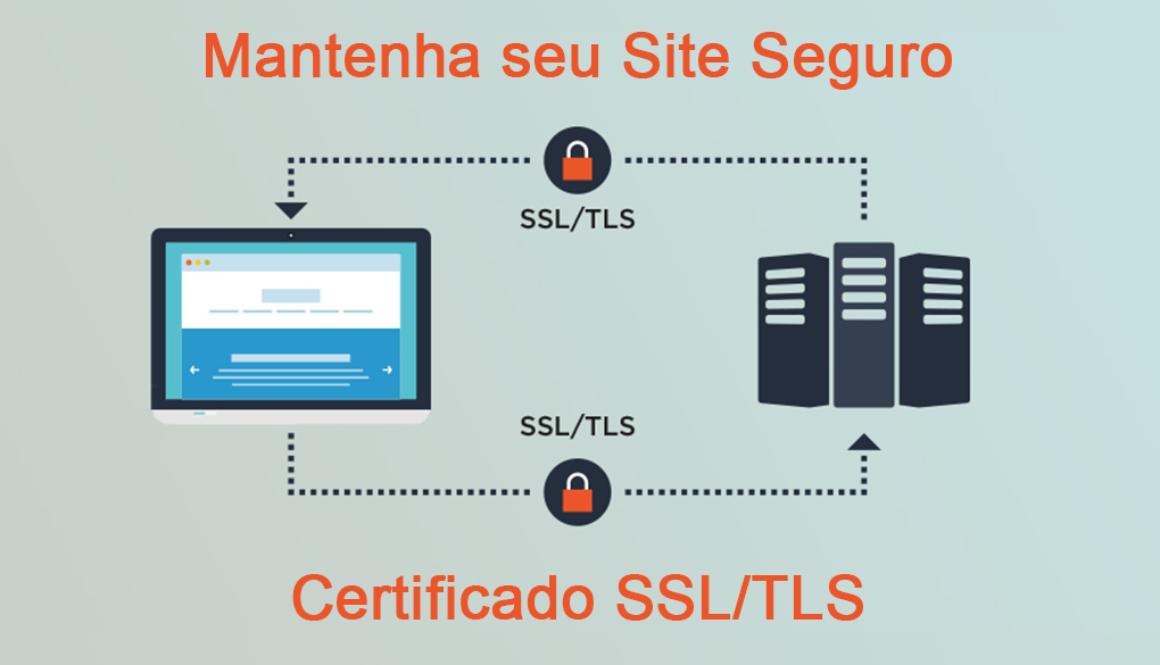 certificado-ssl-site-seguro
