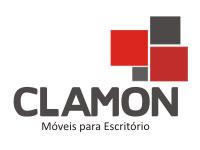 clamon-logo criação de sites