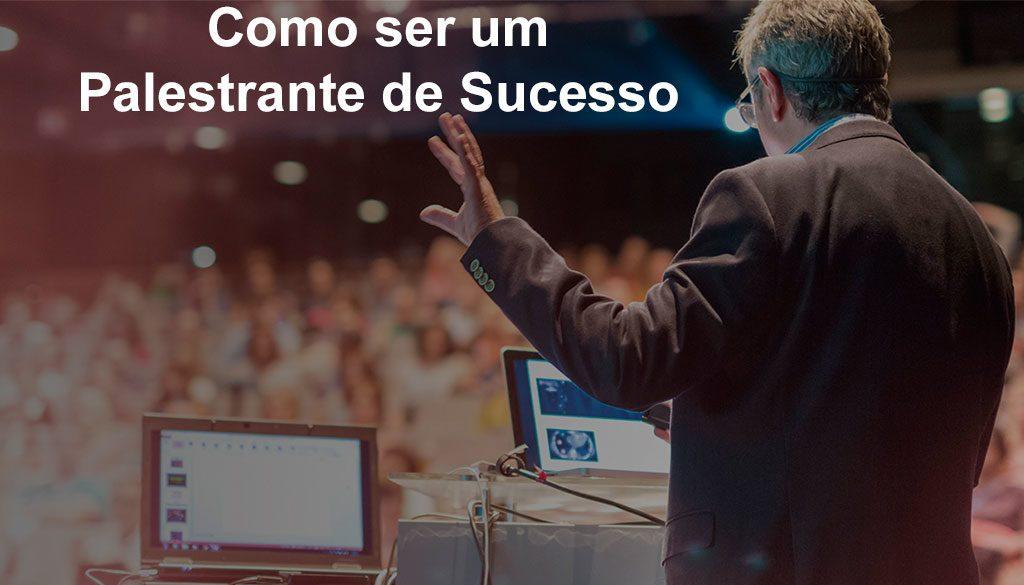 como-ser-palestrante-sucesso-artigo