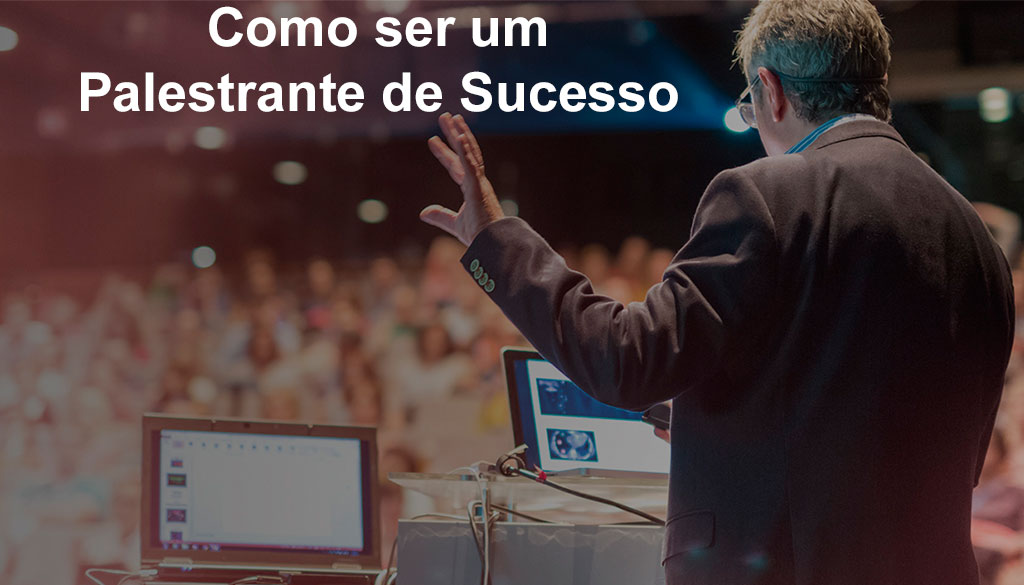 como-ser-palestrante-sucesso-artigo criação de sites