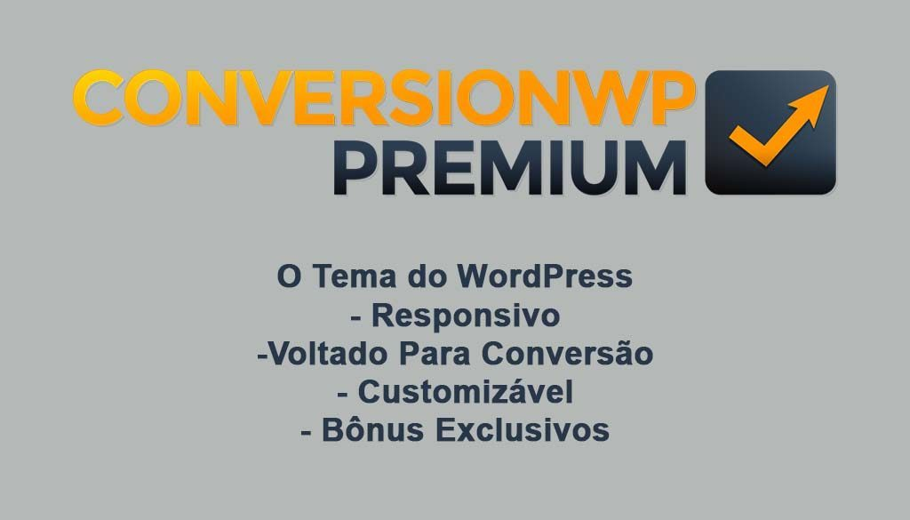 conversion-wp-premium-tema-wordpress