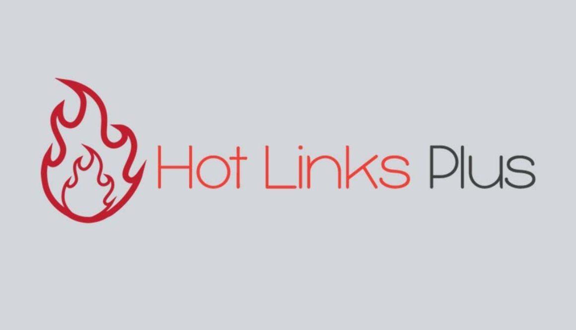 hotlinks-plus