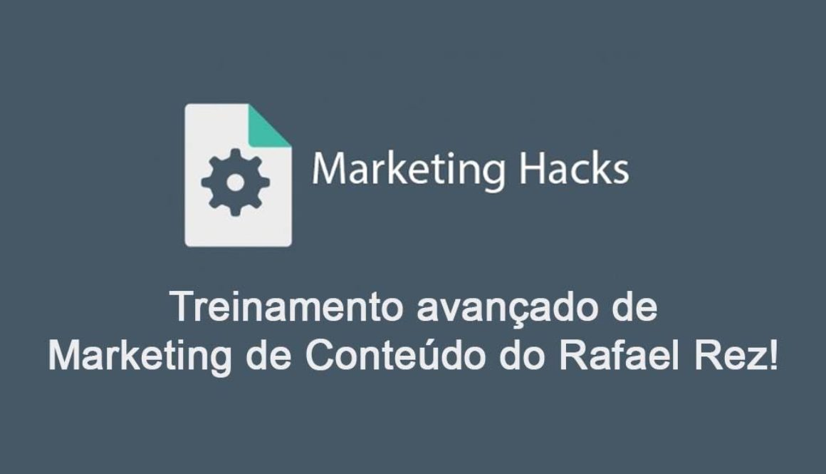 marketing-hacks-inbound-rafael-rez