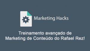 marketing-hacks-inbound-rafael-rez