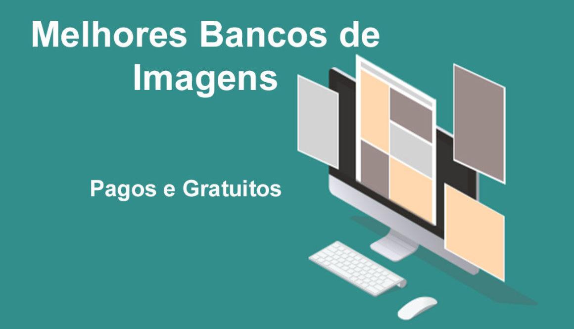 melhores-bancos-imagem-pagos-gratuitos
