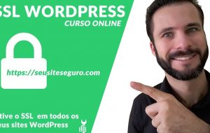 ssl-site-seguro-wordpress