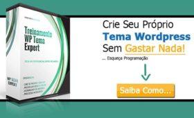 treinamento-wp-tema-expert