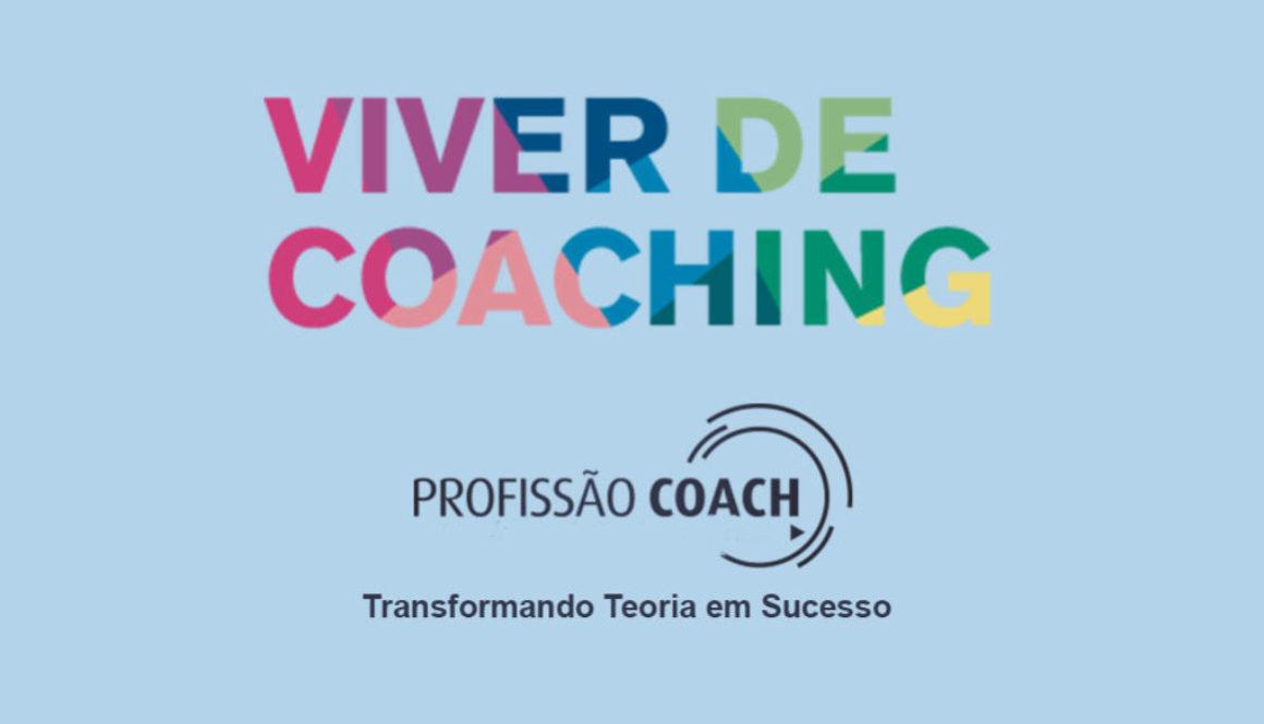 Programa-Profissão-Coach-Geronimo-Theml-curso