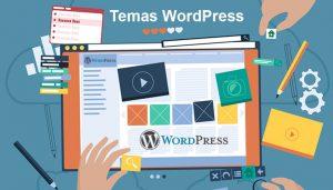 artigo-melhores-temas-wordpress