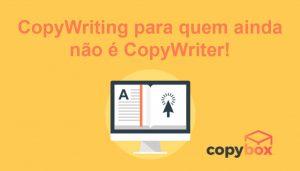 copywriting-curso-copybox-hotmart