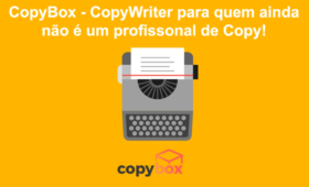 copywriting-curso-copybox-hotmart