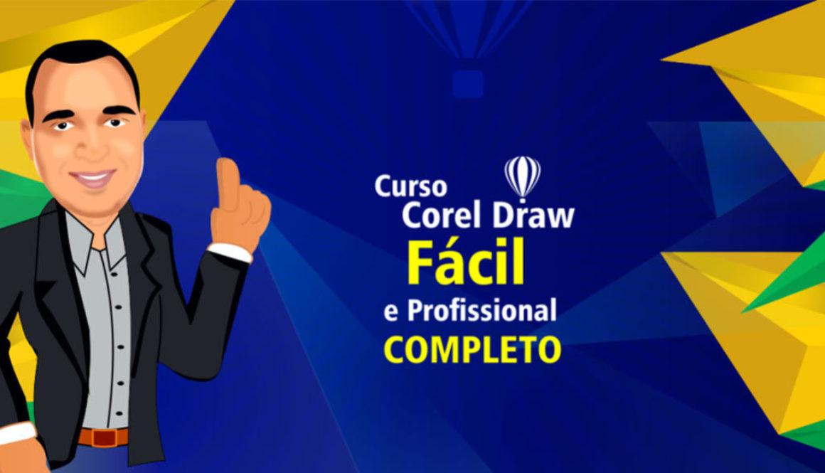 curso-corel-draw-facil-profissional