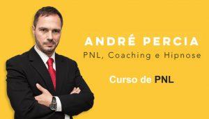 curso-pnl-andre-persia