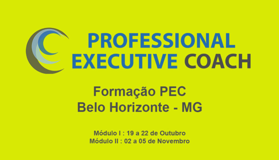 pec-formação-coaching-bh