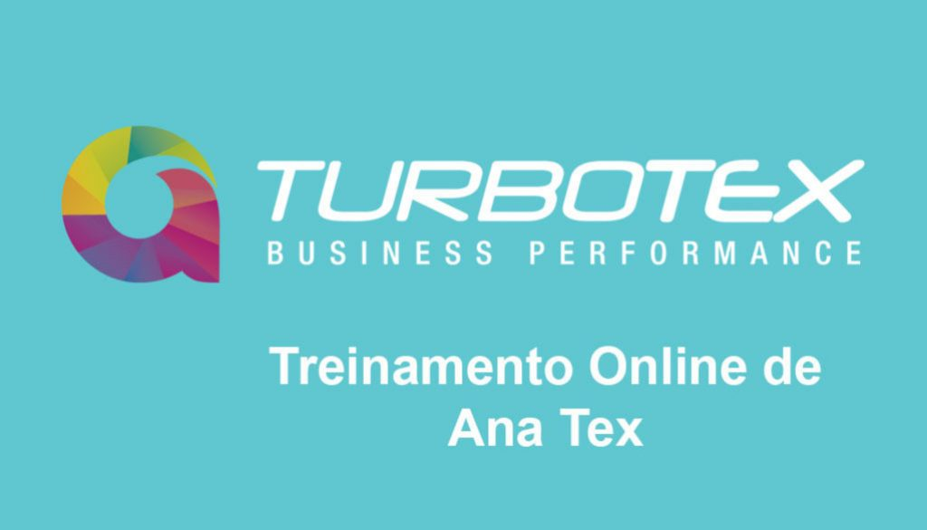 treinamento-online-anatex-turbotex-business