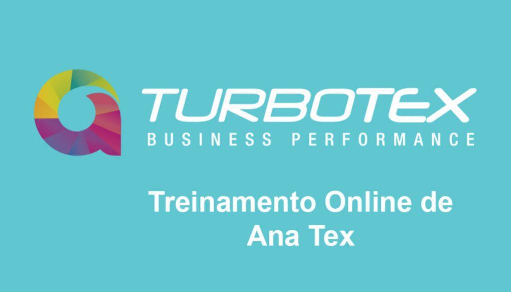 treinamento-online-anatex-turbotex-business