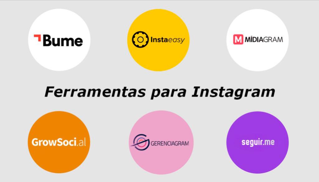 comprar seguidores instagram baratos brasil
