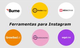 aplicativos-para-ganhar-seguidores-no-instagram