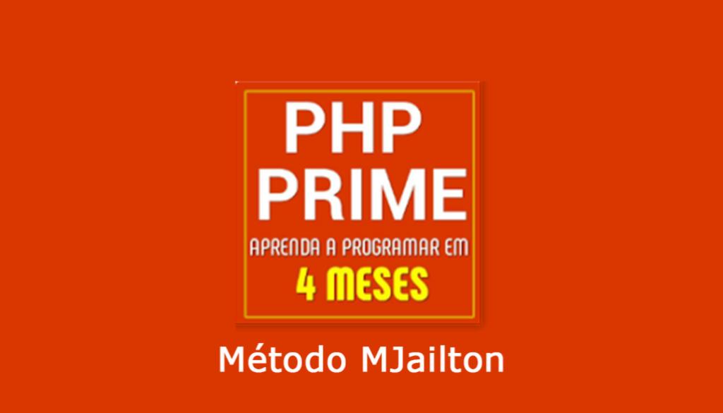 banner-curso-php-prime