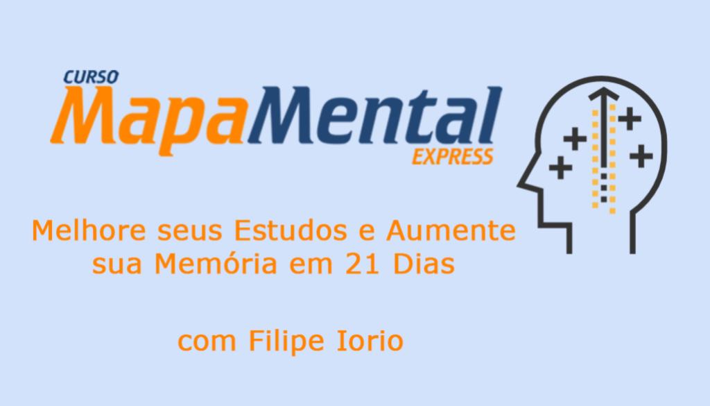 curso-mapa-mental-express-Filipe-iorio