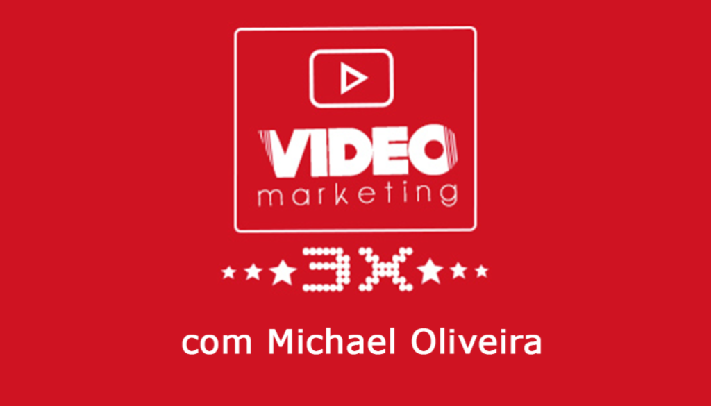 curso-video-ex-youtube