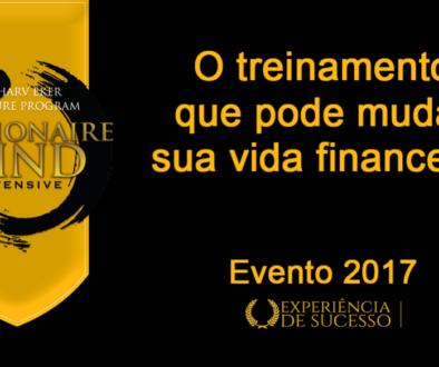 evento-2017-mmi-milionaire-mind-intensive-experiencia-de-sucesso