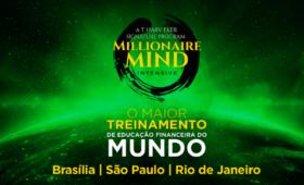 evento-millionaire-mind-treinamento-financeiro