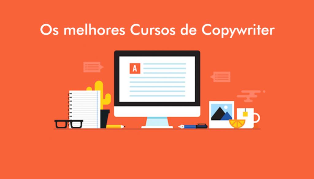 os-melhores-cursos-copywriter