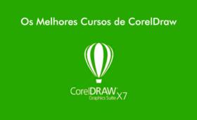 os-melhores-cursos-coreldraw