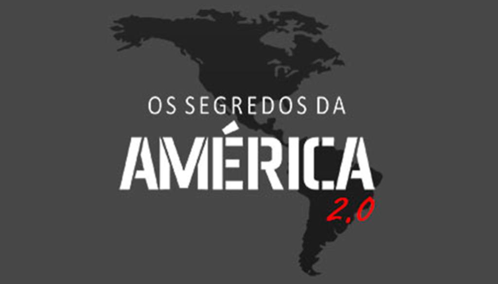 os-segredos-da-america-2.0