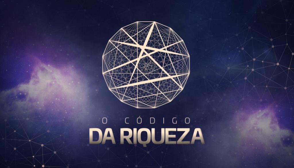 codigo-da-riqueza-evento-curso-brasil