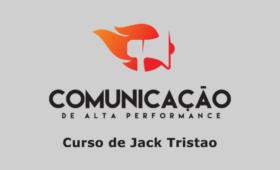 comunicacao-alta-performance-jack-tristao