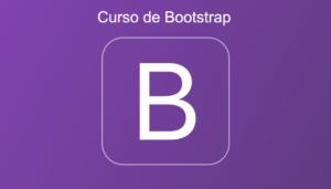 curso-certificacao-bootstrap