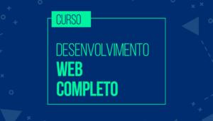 curso-desenvolvimento-web