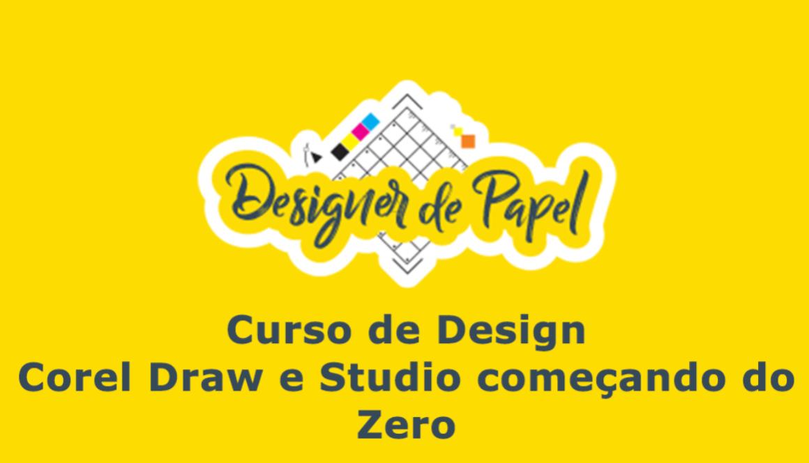 curso-design-de-papel
